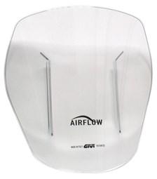 GIVI Airflow vervangruit Z1997R