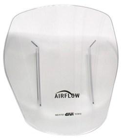 GIVI : Pare-brise airflow - Z1997R
