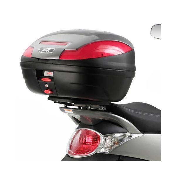 GIVI Topkofferhouder zonder Monolock plaat - E E730