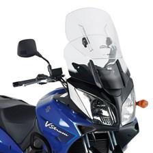 GIVI Airflow windscherm AF260