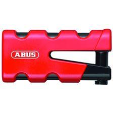 ABUS Granit sledg 77 Rouge