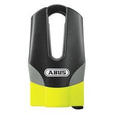 ABUS Granit quick mini Geel