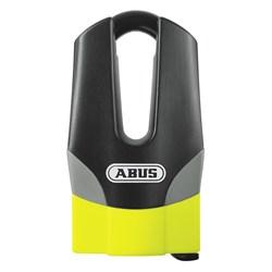 ABUS : Granit quick mini - Jaune