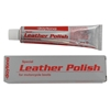 DAYTONA LEATHER POLISH 75 ML