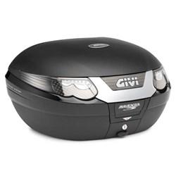 GIVI E55 Maxia 3 Topkoffer