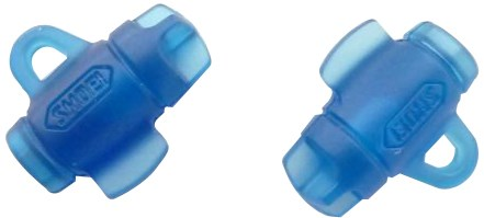 SHOEI Tournevis mini Shoei (set de 2)