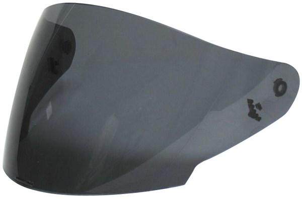 LS2 Visière OF-MHR-10 Teintée