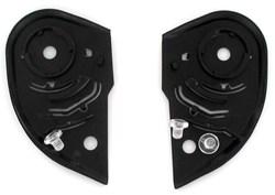 IXS : HX400, HX406 pièces - Mécanisme visière