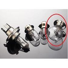 HIGHWAY HAWK Ampoule de remplacement  68-147