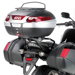 GIVI Support topcase Monokey - SR