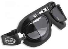 HELD 9805 Noir