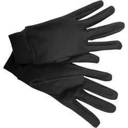 IXS : Hands - Zwart
