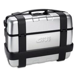GIVI TRK Trekker valise latérale