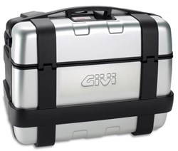 GIVI TRK Trekker valises ou top cases