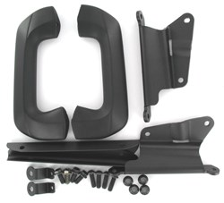 GIVI Kit 'sans support top case' PLR/PLX(R)