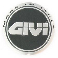 GIVI Logo Z2000R