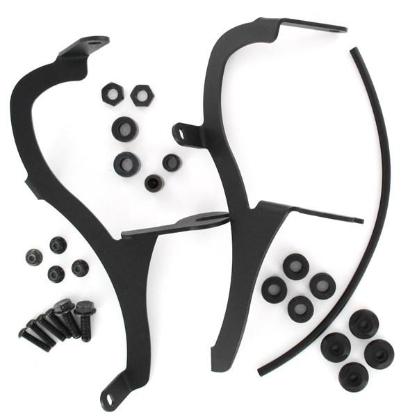 GIVI Bevestigingskit windscherm A443A