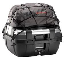 Bagagenet koffers T10N