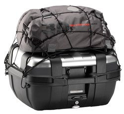 GIVI : Bagagenet koffers - T10N