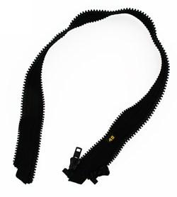SAR : OHIO - Zwart