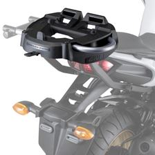 GIVI Plaque de top case M6M Monolock M6M