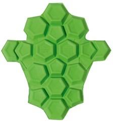 HELD Quattrotempi heup Groen