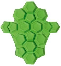 HELD : Quattrotempi heup - Groen