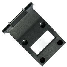 GIVI Protection set poussoir Z101