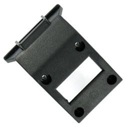 GIVI : Protection set poussoir - Z101