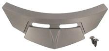LS2 FF384 Ventilation mentonnière