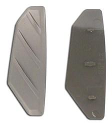 LS2 FF384 ventilation calotte