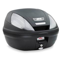 GIVI E370 top case