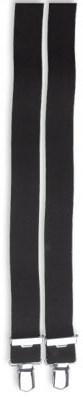 HELD H3356 Zwart