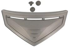 LS2 FF368 ventilation menton