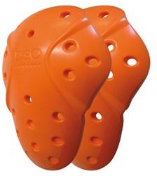 D3O Schouderprotectorset T5 EVO XT Oranje
