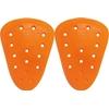 D3O Heupprotectorset T5 EVO XT Oranje