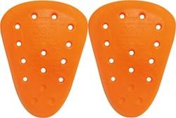 D3O : Protection Hanche T5 EVO XT - Orange