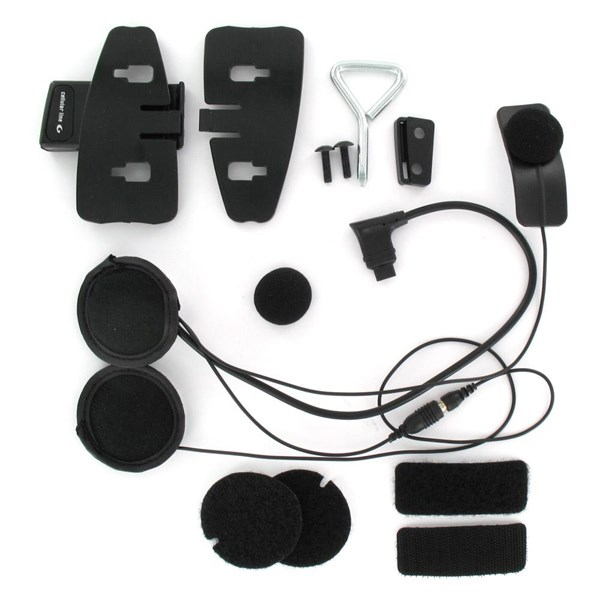 INTERPHONE Ultraslim kit  Ultraslim kit