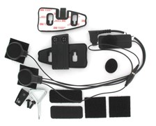 INTERPHONE Comfort kit F4