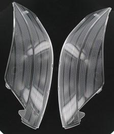 GIVI Réflecteurs latéraux Z731TR