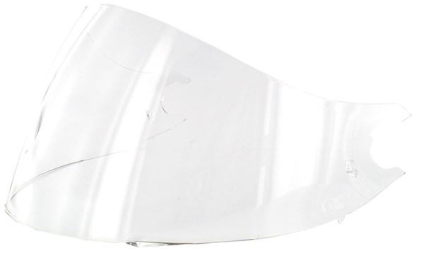 SHARK Visière VZ120 Transparent