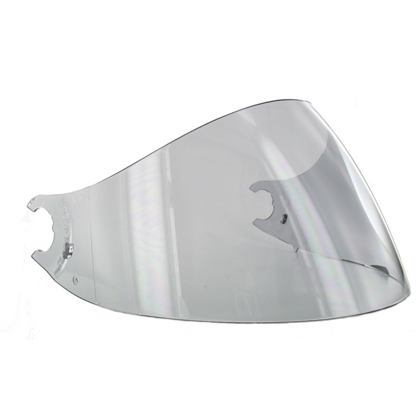 SHARK Visière VZ120 Fumé 50%
