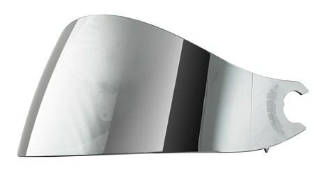 SHARK Vizier VZ120 Spiegel