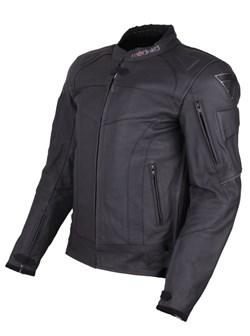 MODEKA Hawking Jacket
