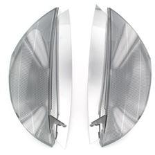 GIVI Réflecteurs latéraux Z1383TR