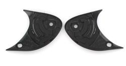 IXS HX2400 kit de fixation visière