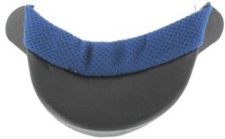 IXS HX2400 protection menton
