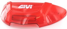 GIVI Réflecteur central Z1732SR