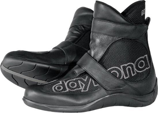 DAYTONA JOURNEY XCR Noir