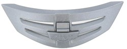 GIVI H50.1 ventilation mentonnière